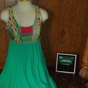 Judith March dress